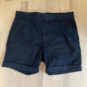 Et Al Design shorts