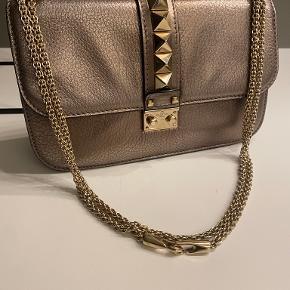 Valentino håndtaske