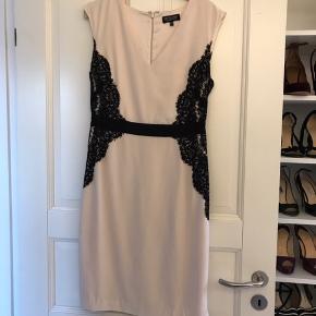 Warehouse kjole