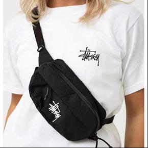Stussy bæltetaske