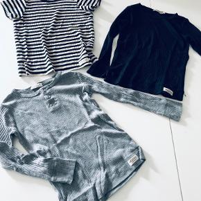 MarMar Copenhagen tøjpakke