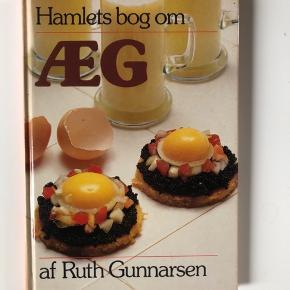Hamlets bog om æg