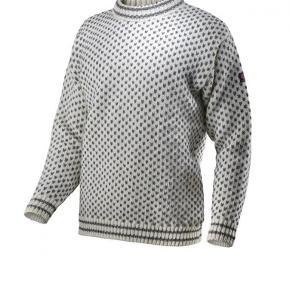 Devold sweater