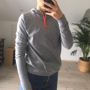 God hættetrøje fra Kari traa Sælger da jeg ikke får den brugt  #30dayssellout