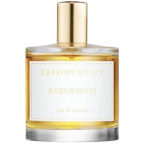 Zarko Perfume parfume