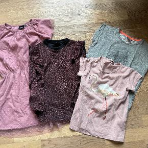 Petit by Sofie Schnoor andet tøj til piger