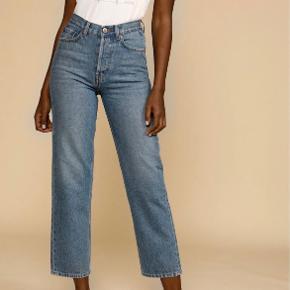 Rouje jeans