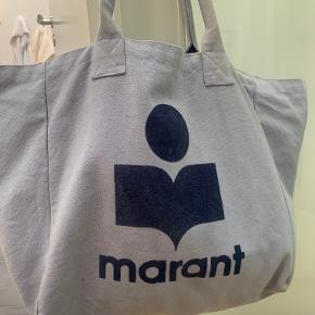 Isabel Marant weekendtaske