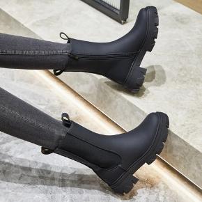 Ideal Shoes støvler
