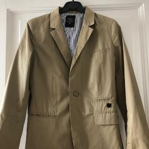 SACK'S blazer