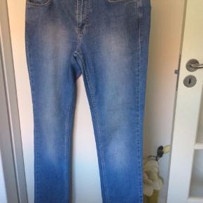 Skønne bukser brugt 2 gange Super flotte , som nye