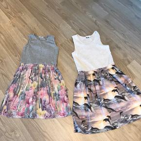 Molo kjole