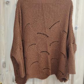 New Wear sweater