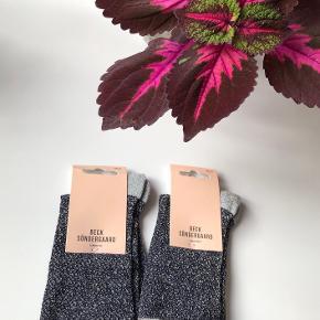 Becksöndergaard strømper & tights