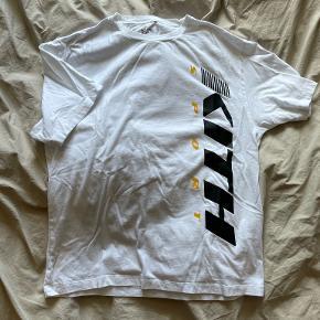 KITH t-shirt