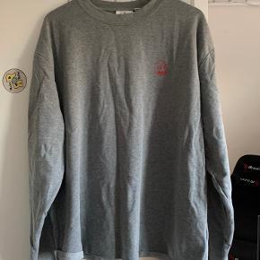 Cheap Monday sweater