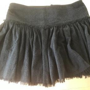 Étoile Isabel Marant nederdel
