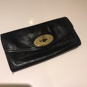 Mulberry anden taske