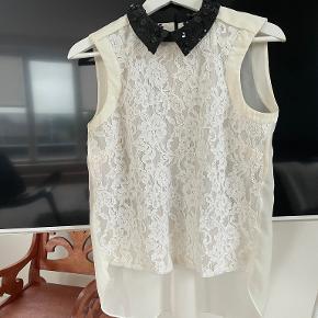 Karen Millen skjorte