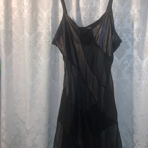 Cottelli kjole