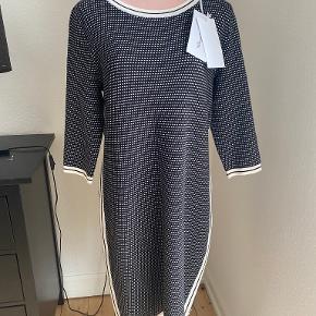 Peter Hahn kjole
