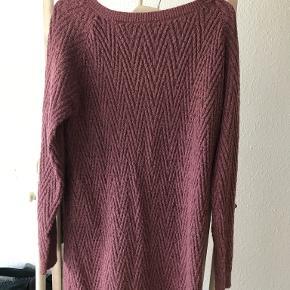 Esmara anden kjole & nederdel