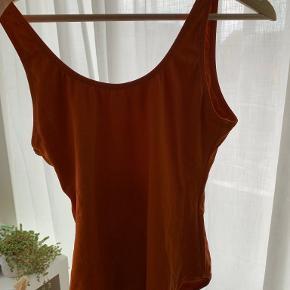 Arket badetøj & beachwear