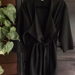 Kimono/blazer fra H&M