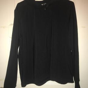 Crivit sweater