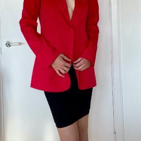 Unique21 øvrigt tøj til kvinder
