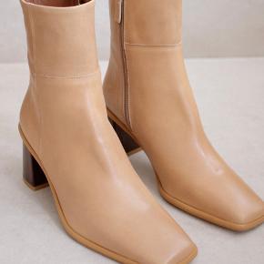 ALOHAS støvler