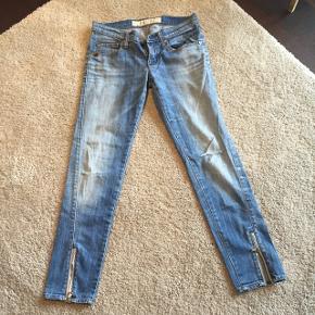Take Two jeans, str 27