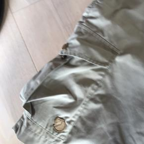 Fjällräven G1000 - korte bukser