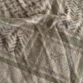 Lala Berlin tørklæde