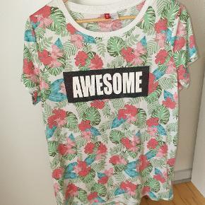 Fed tshirt