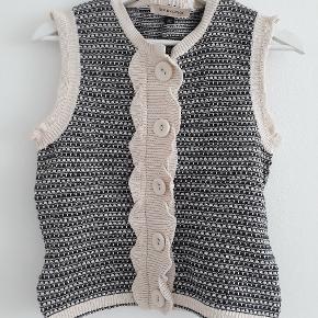 See by Chloé tøj