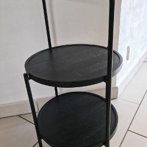 Andersen Furniture anden indretning