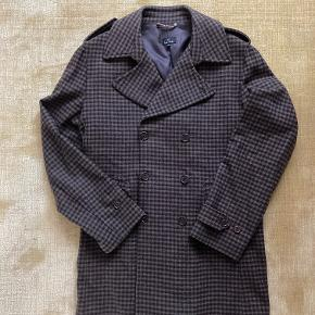 PS by Paul Smith Trenchcoat