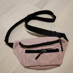 Shein bæltetaske