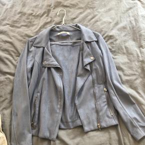 One Two blazer