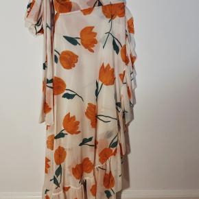 Ganni skirt, never used