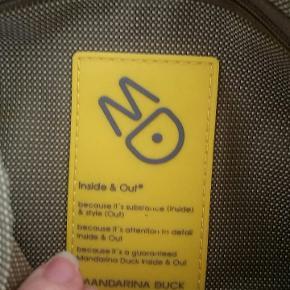 Lækker taske Højde 22 cm Bredde 22 cm Strop 132 cm  #30dayssellout