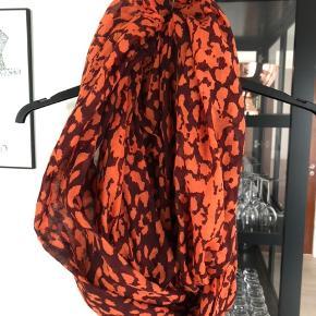 Fedt tube-tørklæde fra Pieces #30dayssellout