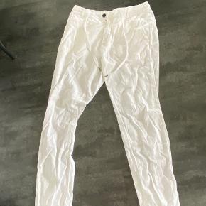Lindbergh andre bukser & shorts