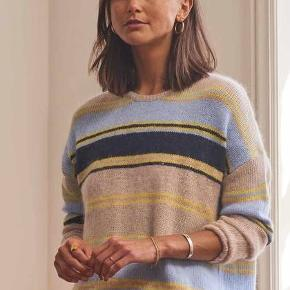 Lollys Laundry sweater