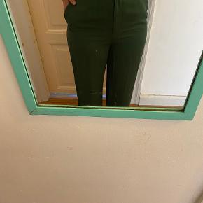 Kjær København bukser