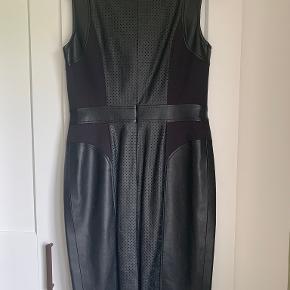 Basler kjole