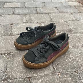 Fenty PUMA by Rihanna sko & støvler