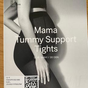 H&M strømper & tights