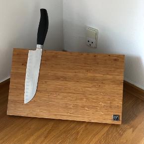 Zwilling køkkenudstyr
